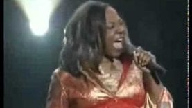 Beverly Crawford – He's Done Enough