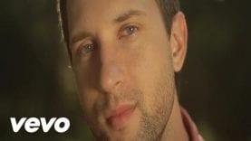 Brandon Heath – The Light In Me