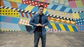 Brandon Heath – Whole Heart (Official American Sign Language Interpretation Video)