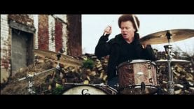 Casting Crowns – Courageous [Official Music Video – HD]