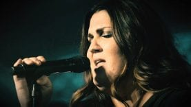 """Casting Crowns – """"No Not One"""" Live"""