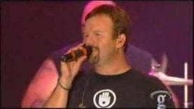 Casting Crowns – Voice of Truth (Live)
