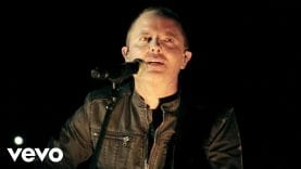 Chris Tomlin – Indescribable (Live)