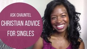 Christian Dating Advice – Love Being Single