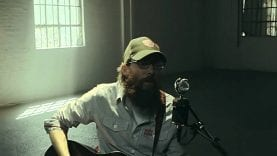 Crowder – After All (Holy) (acoustic) Official Music Video