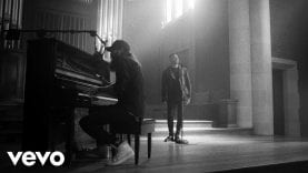 Crowder – All My Hope ft. Tauren Wells