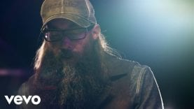 Crowder – Come As You Are (Music Video)