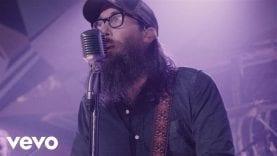 Crowder – Crowder's Neon Porch Extravaganza (Live)