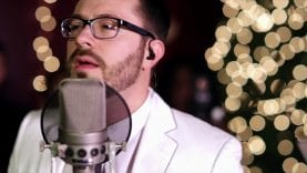 Danny Gokey – Mary, Did You Know? (Live Acoustic Sessions)