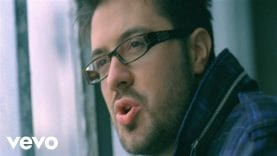 Danny Gokey – My Best Days Are Ahead Of Me