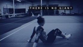 Danny Gokey – The Comeback [Lyric Video]