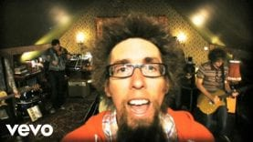 David Crowder*Band – How He Loves (Official Music Video)