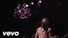 David Crowder*Band – Let Me Feel You Shine