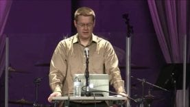 Dr. David Wood Proves the Resurrection of Christ