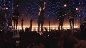 Forever (Live) – Kari Jobe & Bethel Music – You Make Me Brave (Official Video)