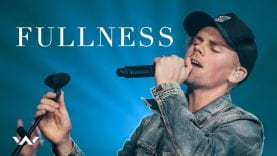 Fullness   Live   Elevation Worship