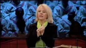 God's Purpose for Loneliness – Teresa Conlon Sermon Teaching , Sunday Sermons, Church Services, Chri