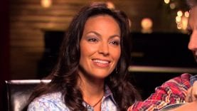 Joey+Rory:  How They Met