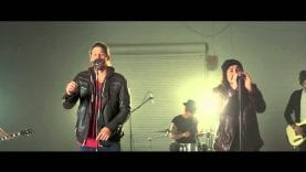 Jordan Feliz feat. David Dunn || Song Sessions – Drag Me Down (One Direction cover)