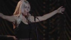 Joy Of The Lord (Spontaneous) – Jenn Johnson & Bethel Music – You Make Me Brave