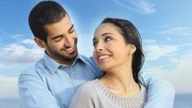 Marriage Advice All Wives Should Know – What Is The Most Powerful Thing In Your Marriage?