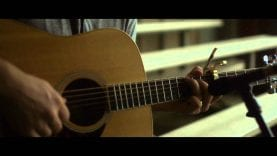 Meredith Andrews – Impossible (Live + Acoustic)