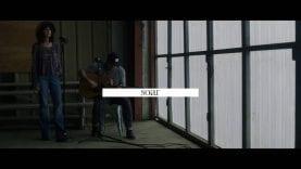 Meredith Andrews – Soar (Live + Acoustic)