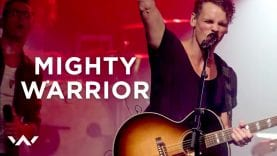 Mighty Warrior   Live   Elevation Worship