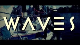 Mr. Probz – Waves (Royal Tailor Cover ft. B.Reith)