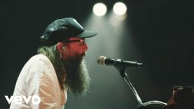 Passion – All My Hope (Live) ft. Crowder, The New Respects