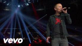 Passion – God's Great Dance Floor (feat. Chris Tomlin)