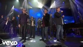 Phillips, Craig & Dean – Revelation Song (Live)