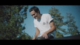 Rend Collective – Live Alive (Official Video)