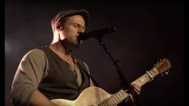 Rend Collective – Nailed to the Cross (Live from Vancouver) with lyrics