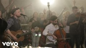 Rend Collective – One And Only (Live At The Orchard)