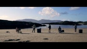 Rend Collective – Second Chance OFFICIAL
