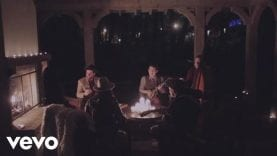 Rend Collective – Simplicity