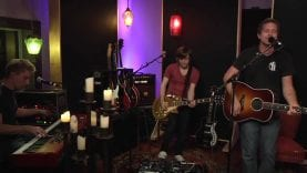 Robbie Seay Band: There is a call