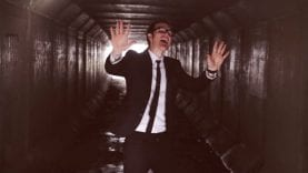 Ryan Stevenson – The Human Side (Official Music Video)