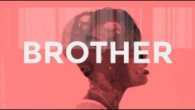 Seth & Nirva Feat. GabeReal – Brother (Official Lyric Video)