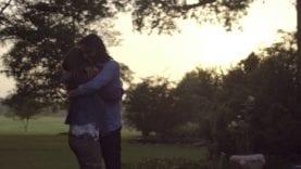 Sidewalk Prophets – Prodigal (Official Music Video)