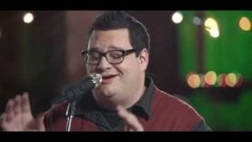 Sidewalk Prophets – What A Glorious Night (Acoustic)