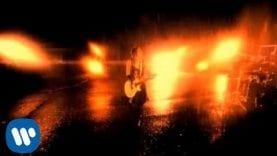 Skillet – Hero (Official Video)