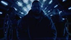 Social Club Misfits – War Cry (ft. Tauren Wells) (Music Video)