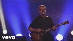 Steven Curtis Chapman – One True God (Live)