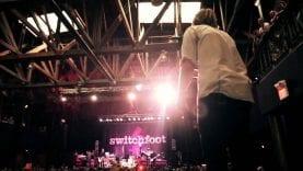 Switchfoot – Restless