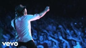 Switchfoot – This Is Home