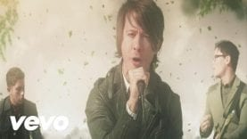 Tenth Avenue North – Worn (Official Music Video)
