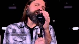 """Third Day """"Soul On Fire"""" LIVE at Air1"""