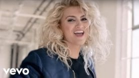 Tori Kelly – Don't You Worry 'Bout A Thing